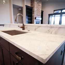 Photo Of Romo Granite South Salt Lake City Ut United States