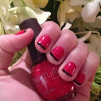 Jessica b 39 s reviews forest hills yelp for 24 hour nail salon queens ny