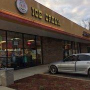 Irma S Delight Ice Cream Closed 11 Photos Ice Cream Frozen