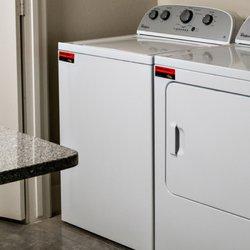 AZUMA Leasing Appliances Hikes Point Louisville KY