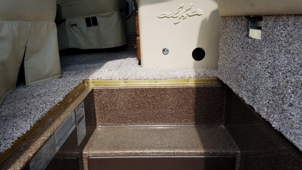 Bama Flooring: 22970 AL-59, Robertsdale, AL