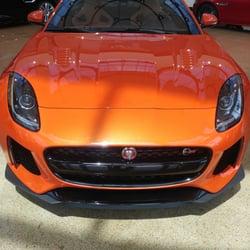 Photo Of Jaguar Southwest Houston   Houston, TX, United States ...