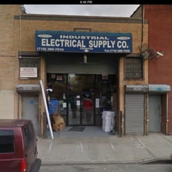 Top 10 Best Electrical Supplies in New York, NY - Last