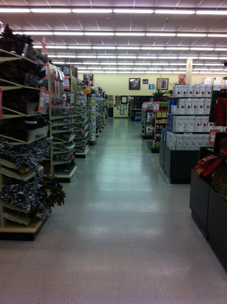Hobby Lobby Hobby Shops 2350 A E Lohman Ave Las Cruces Nm
