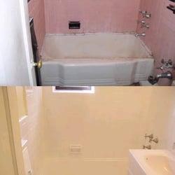 Photo Of Bath Professional   Orlando, FL, United States.