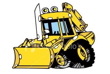 Performance Backhoe Service: 2476 H Najera Ave, Calexico, CA