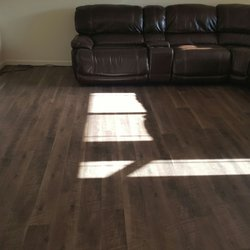 Superior Photo Of Affordable Floors   Vancouver, WA, United States