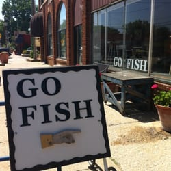 Go fish furniture stores 5857 sawyer rd sawyer mi for Fish furniture outlet