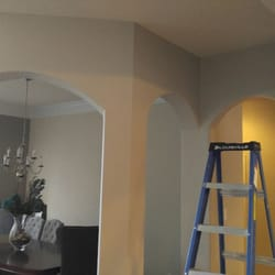 quality painting and services painters 1006 northside dr