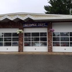 d d garage doorsDD Garage Door  38 Photos  Garage Door Services  91 Cross St