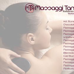 Hook Up Exotic Tantric Massage