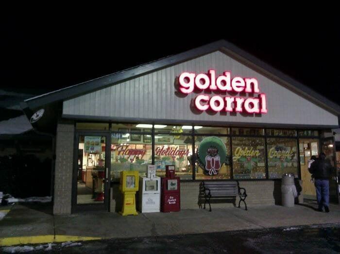 golden corral steakhouse 2618 s horner blvd sanford nc vereinigte staaten beitr ge zu. Black Bedroom Furniture Sets. Home Design Ideas