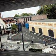 Hardys Augsburg hardy s fitnessstudio halderstr 29 augsburg bayern