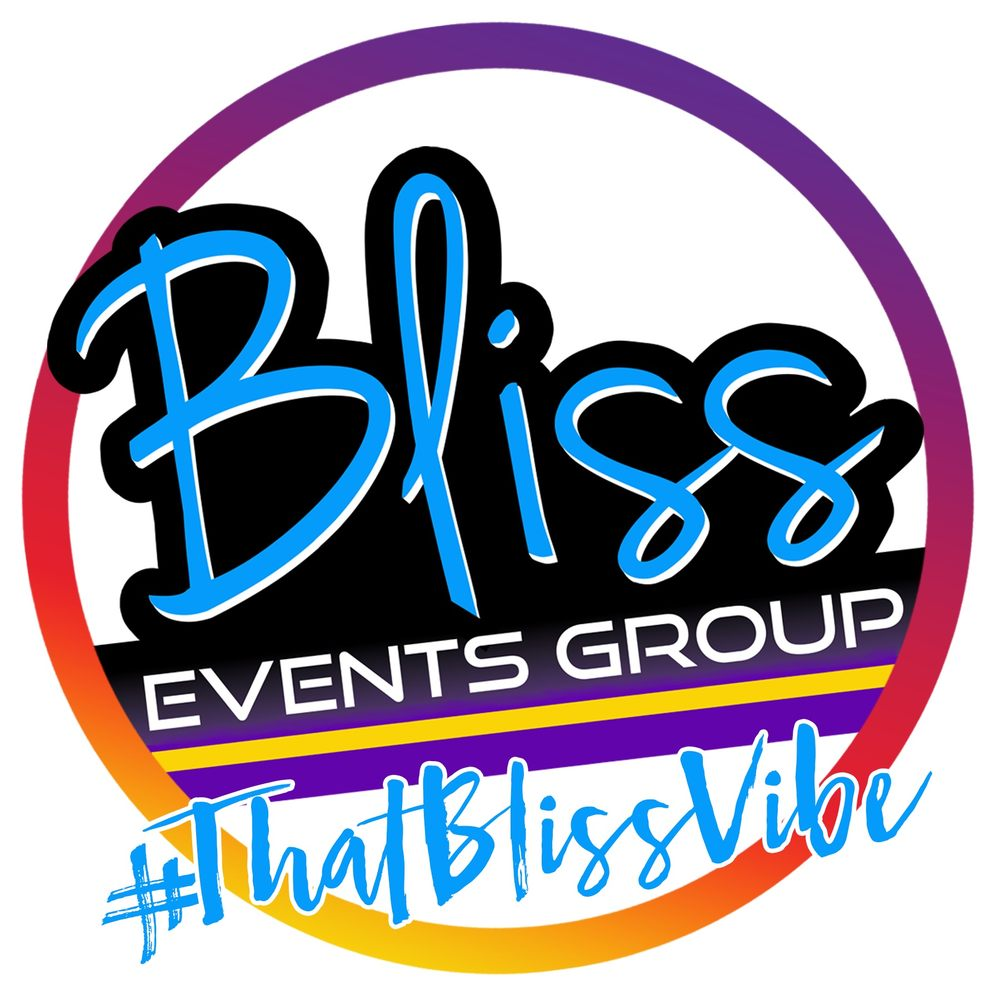 Bliss Events Group: 1300 S Mooney Blvd, Visalia, CA