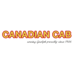 Canadian Cab Guelph >> Canadian Cab Taxis 88 Macdonell Street Guelph On