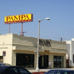 Superb Photo Of Pampa Furniture   Los Angeles, CA, United States ...