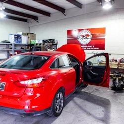 Car Dealerships In Lubbock Tx >> Chaparral Motors 10 Photos Car Dealers 1702 Clovis Rd