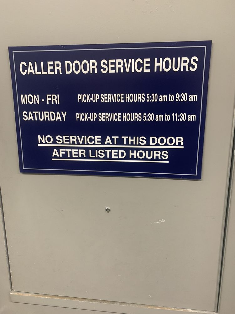 US Post Office: 100 4Th St, Gilroy, CA