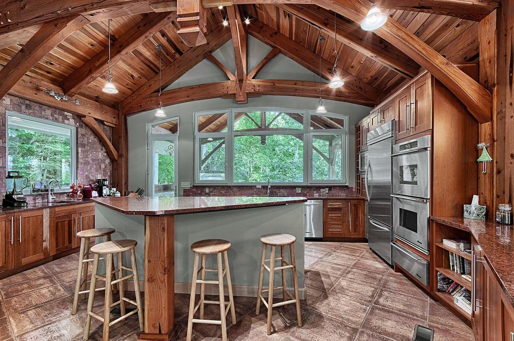 Swell Yonder Luxury Vacation Rentals 2019 All You Need To Know Interior Design Ideas Oxytryabchikinfo