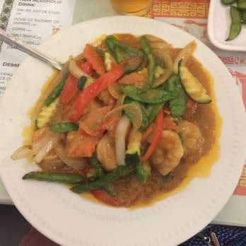 Chinese Restaurant Marsh Rd Wilmington