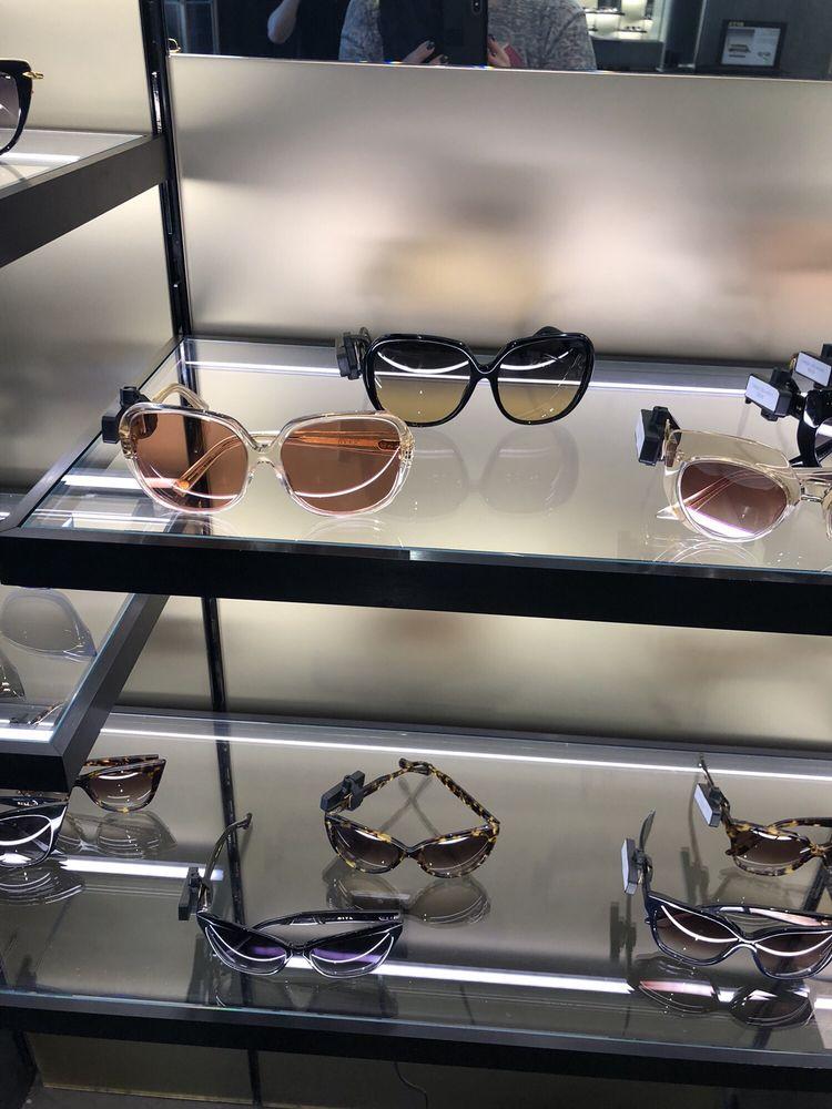 acd0df9b0b0 DITA - 10 Photos   12 Reviews - Eyewear   Opticians - 273 Lafayette ...
