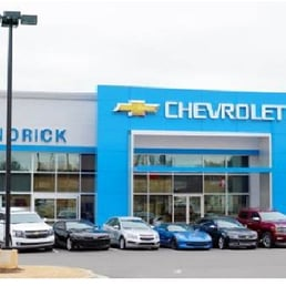 Rick Hendrick Chevrolet Buford Yelp U003eu003e Rick Hendrick Chevrolet Of Buford    51 Fotos E