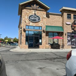 Photo Of The Coffee Riverton Ut United States Cute Place In