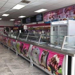 La Michoacana Y Bionicos 29 Photos Ice Cream Frozen Yogurt