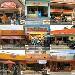 ormoc city philippines