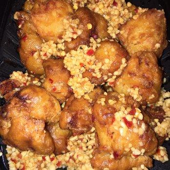 Chinese Food Delivery El Cajon Ca
