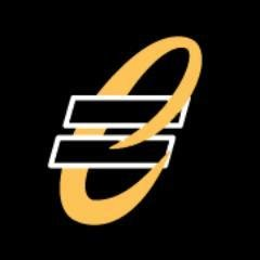 Equity Bank: 615 E Ohio St, Clinton, MO