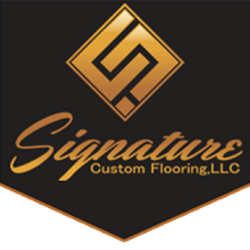Photo Of Signature Custom Flooring Stevens Point Wi United States