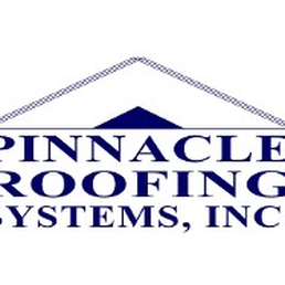 Photos For Pinnacle Roofing Company Yelp