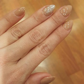 Nail Salons - 10 Reviews - Nail Salons - 108 W 28th St, Chelsea ...