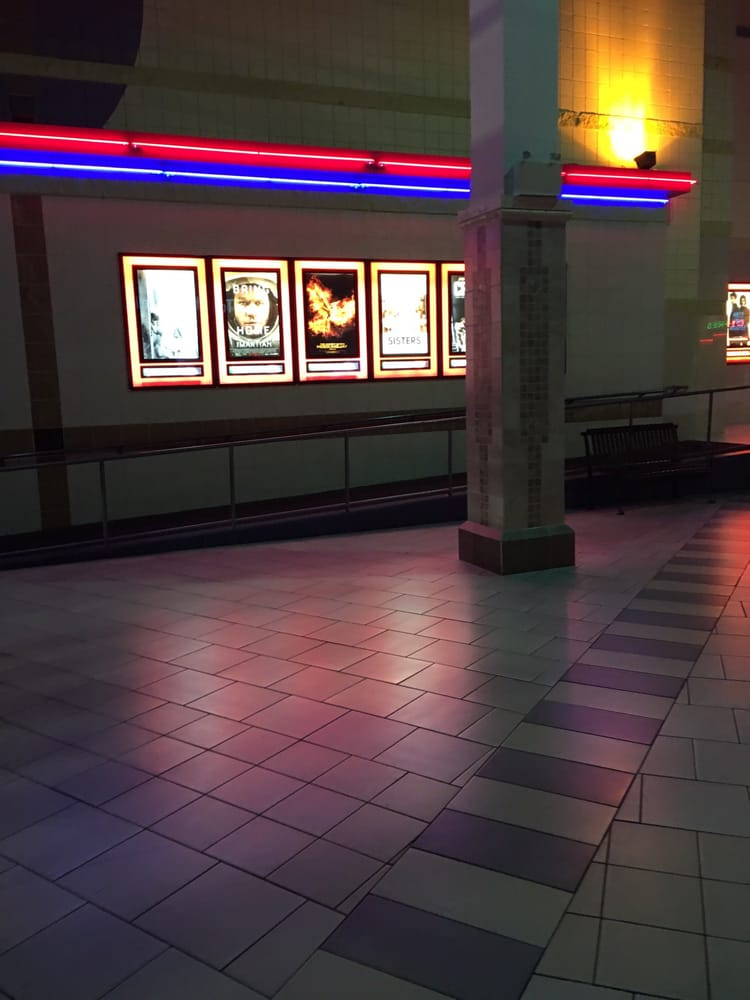 Cinemark Southland Center and XD. Eureka Road, Taylor MI Cinemark Southland Center and XD Change Theatre Featured Movies. Eureka Road, Taylor MI Always accepting applications. @eastreads.mlon: Eureka Road, Taylor, , MI.