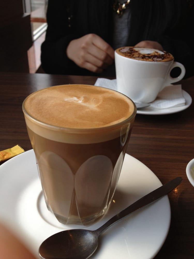 Cafe Vida Yelp