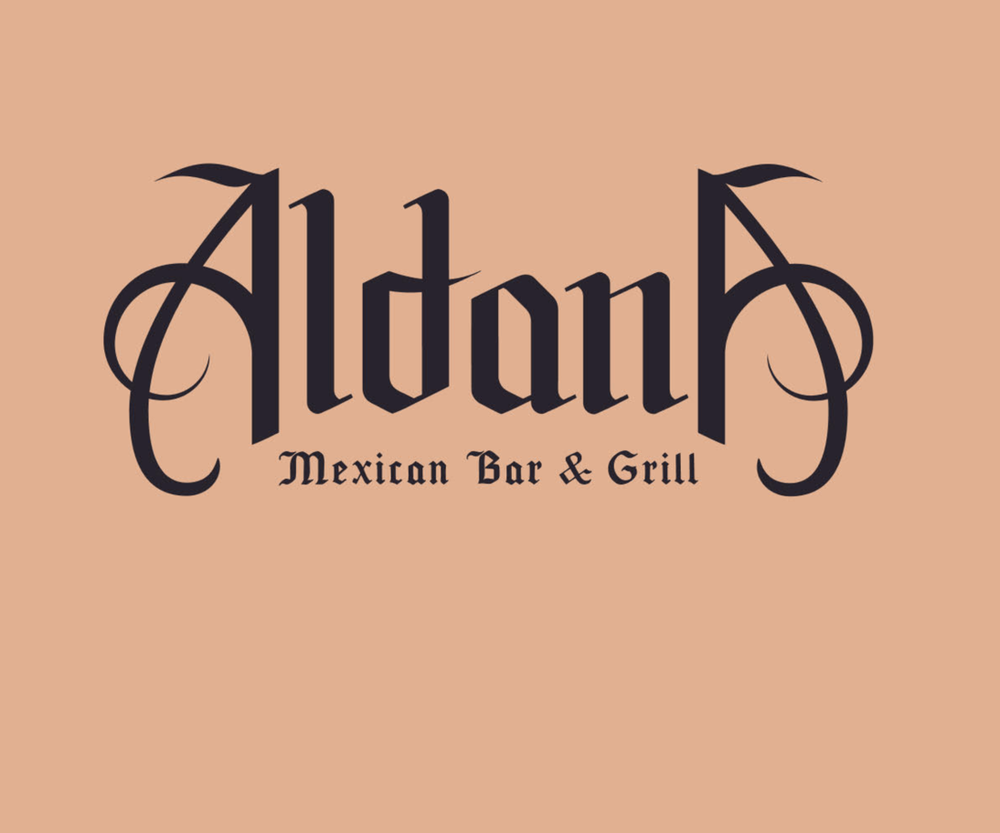 Aldana Mexican Bar & Grill: 2900 W Maple Rd Troy, Troy, MI