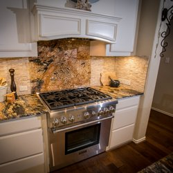 kitchen remodeling houston. Photo of Houston Granite Guy  Spring TX United States After Kitchen Remodeling 22 Photos Contractors Phone