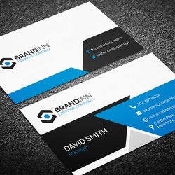 Business card choices 10 photos printing services 11128 n photo of business card choices austin tx united states sample 1 reheart Images