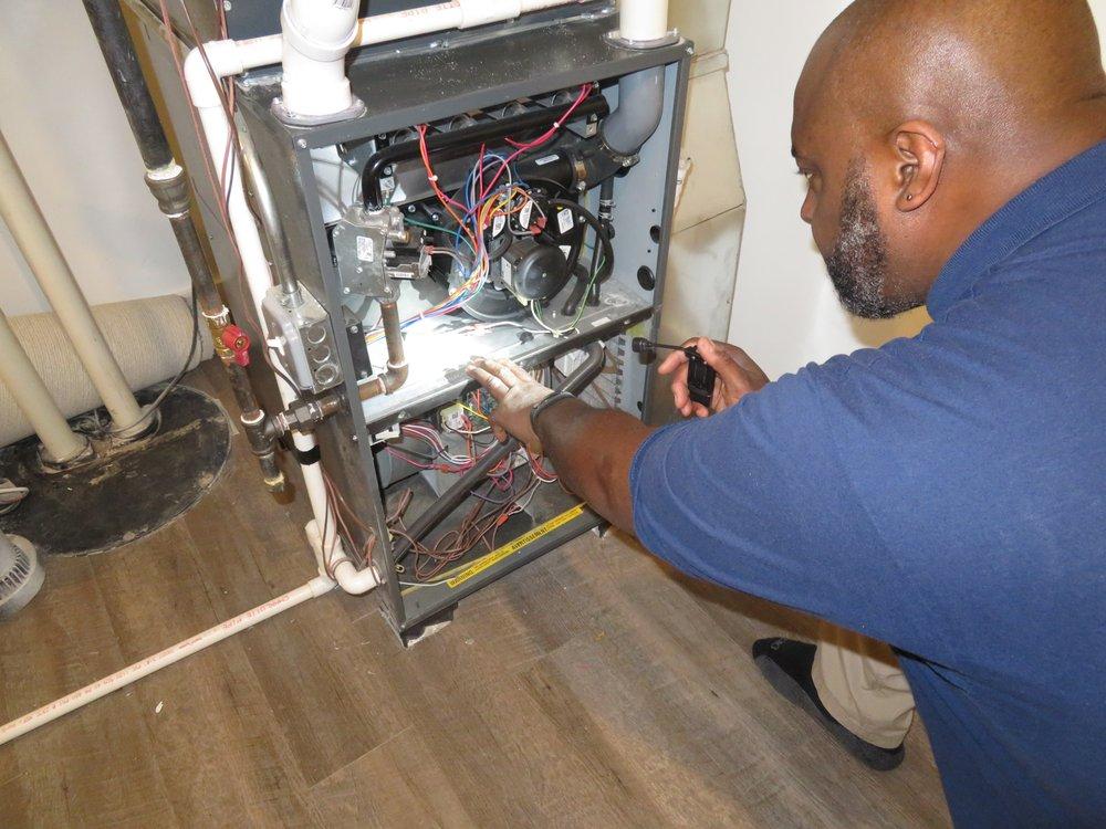 A+ Advanced Home Inspection: Bartlett, IL