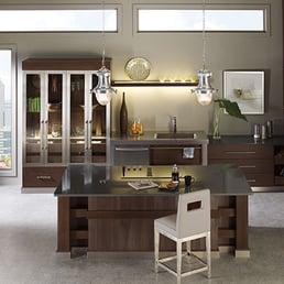 Photo Of Gerhardu0027s Kitchen U0026 Bath Store   Rhinelander, WI, United States