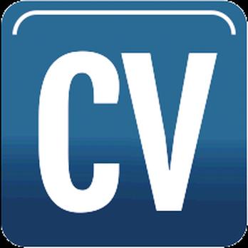 The cv centre review