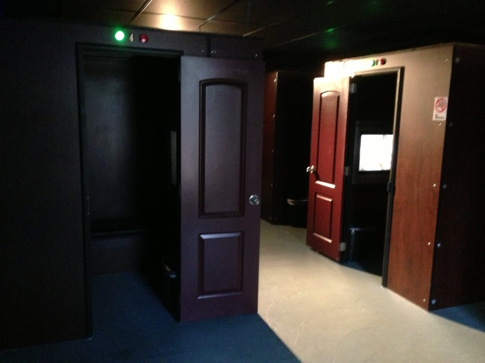 adult video booths atlanta