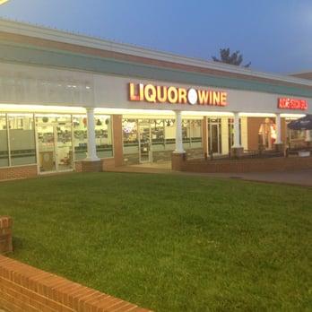 Food Lion Stores In Gaithersburg Md