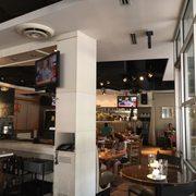 ... Photo Of The Kingu0027s Kitchen   Charlotte, NC, United States ...