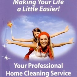 Maid Easy Cleaning Services - 14 Photos - Home Cleaning - 89 ...