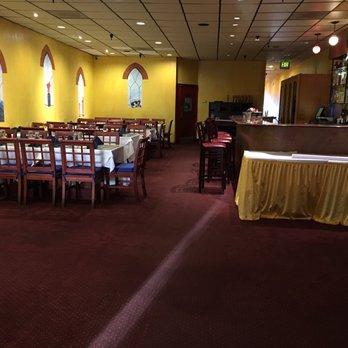 Turmeric Indian Restaurant Murphy