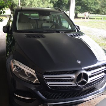 Mercedes benz of tampa 55 photos 88 reviews car for Mercedes benz of tampa phone number