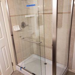 Top 10 Best Frameless Shower Doors In Denver Co Last Updated