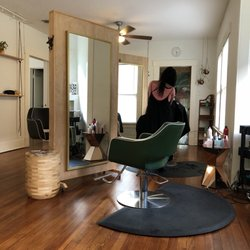 Enjoyable The Chair Htx New 27 Photos 33 Reviews Hair Salons Interior Design Ideas Grebswwsoteloinfo